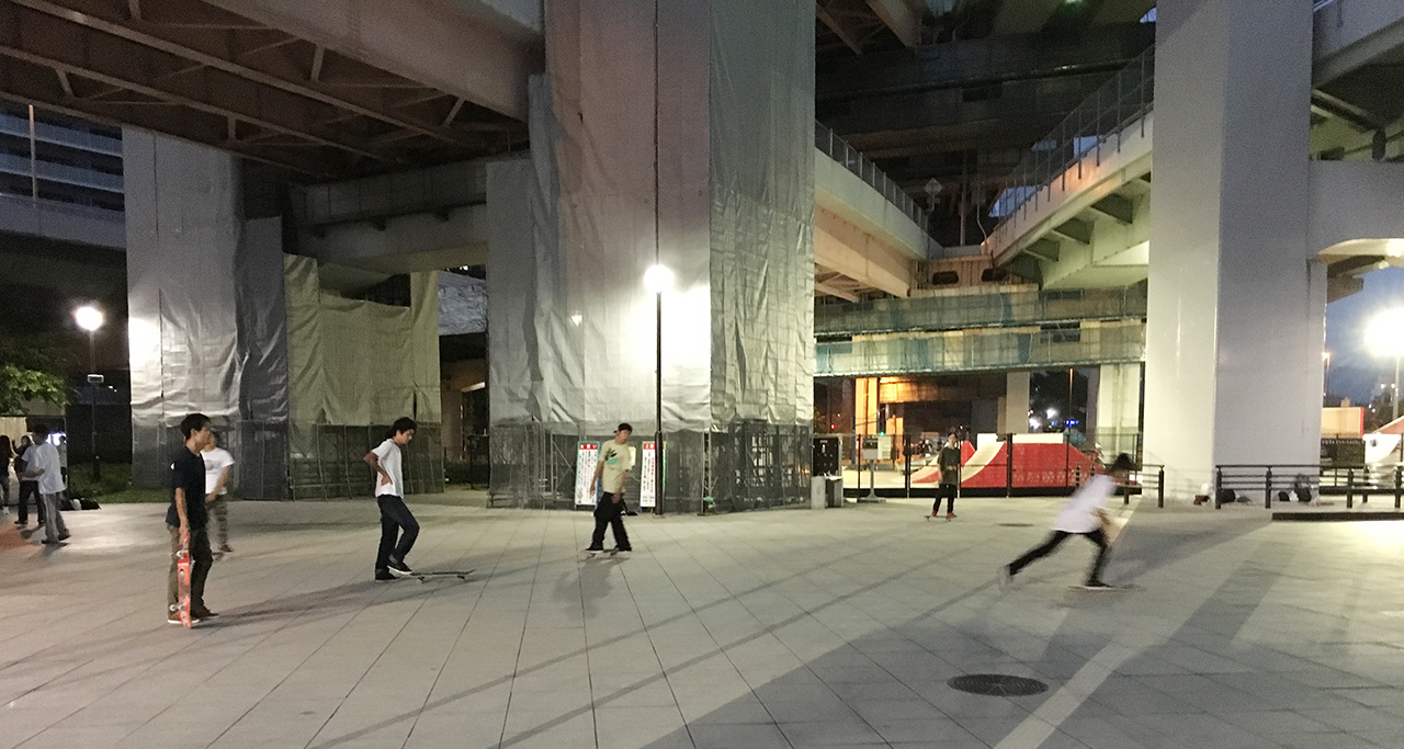 skatepark_0006