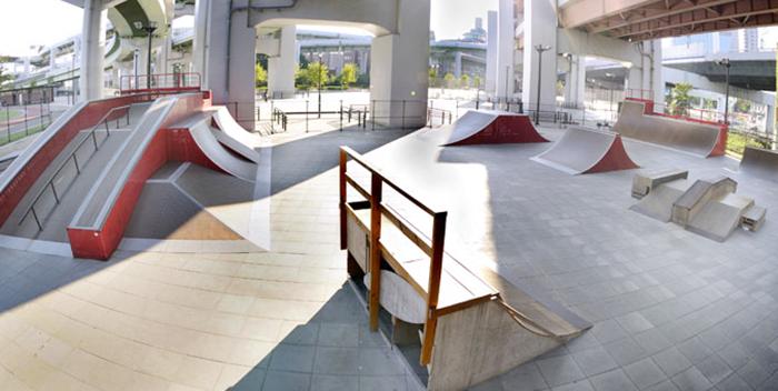 skatepark_0008
