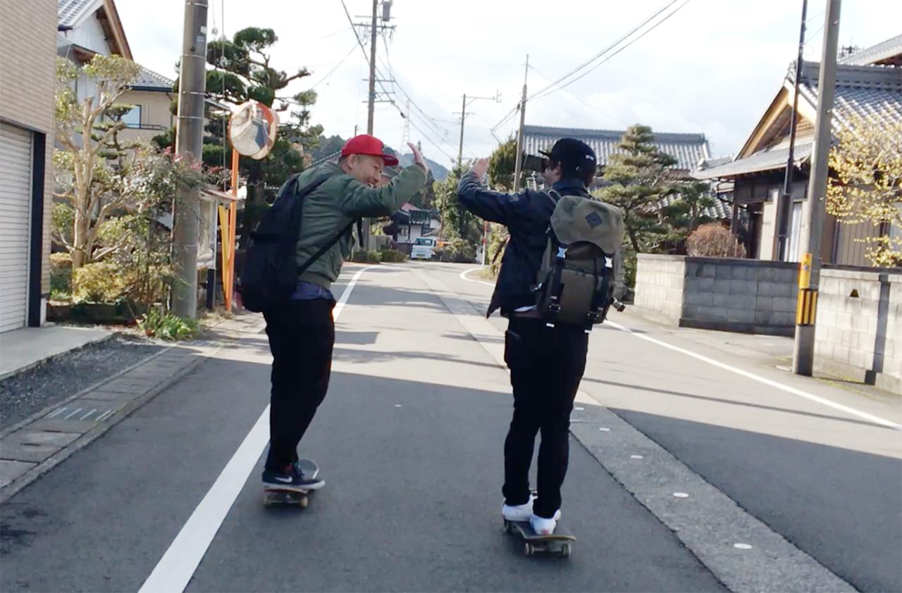 sekigahara_7