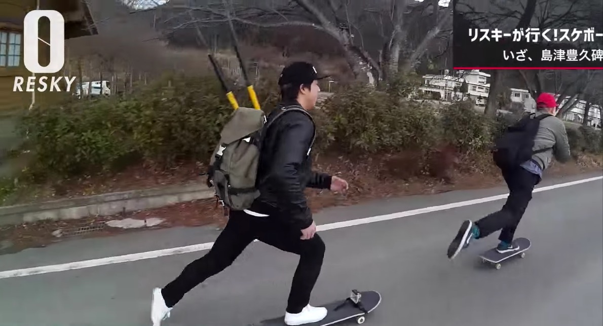 skateboard_010