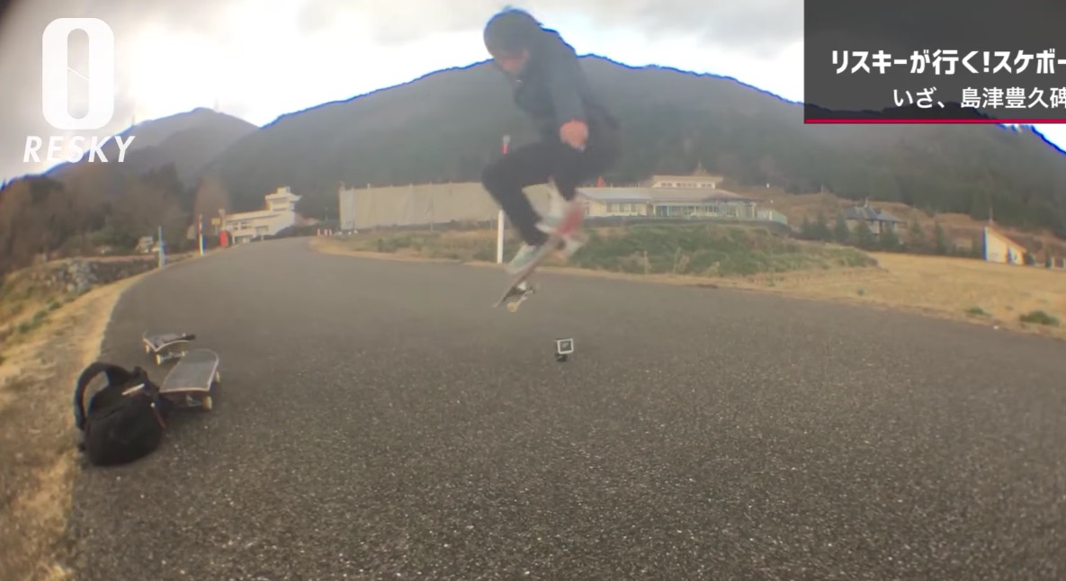 skateboard_011