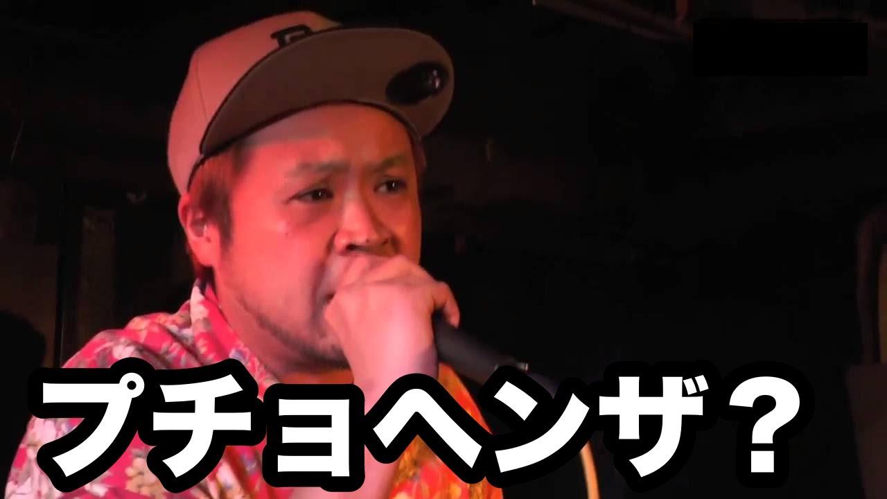 hiphop_002