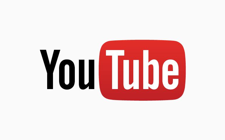 YouTube動画で学ぶスケボー!視聴したら癖になるチャンネル5選