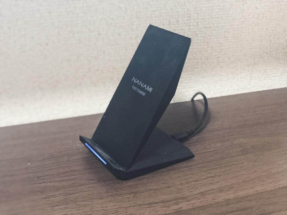 iPhone におすすめのワイヤレス充電器選びのポイント