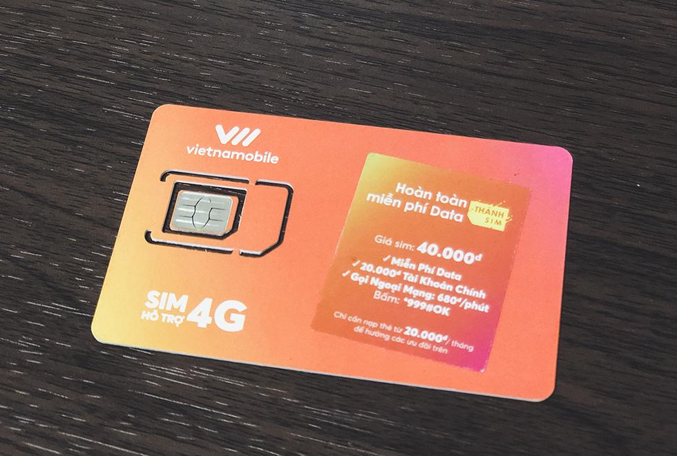 ドコモ以外の SIM カードに差し替える