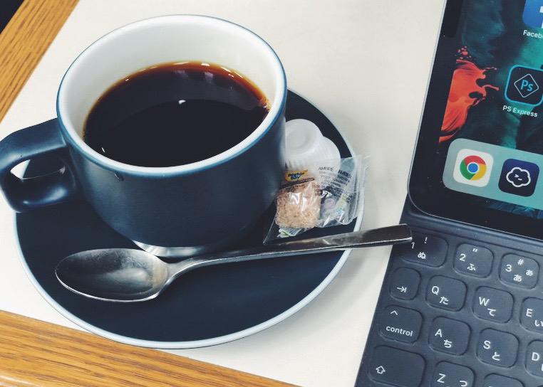 【効果と時間】朝目覚めてから1時間後に飲むコーヒーでパフォーマンスをあげる!