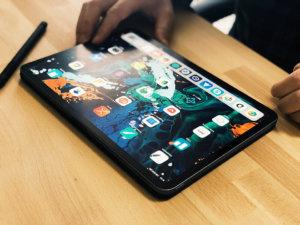 【できること】iPad Pro を仕事で 200% 使いこなす!3つの究極活用術を紹介。