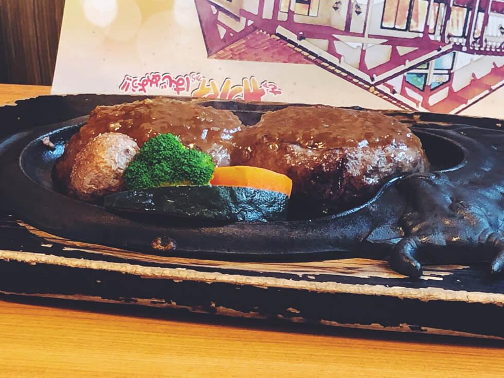 【有名グルメ】静岡県浜松市で食べた美味しいご飯のまとめ 5選