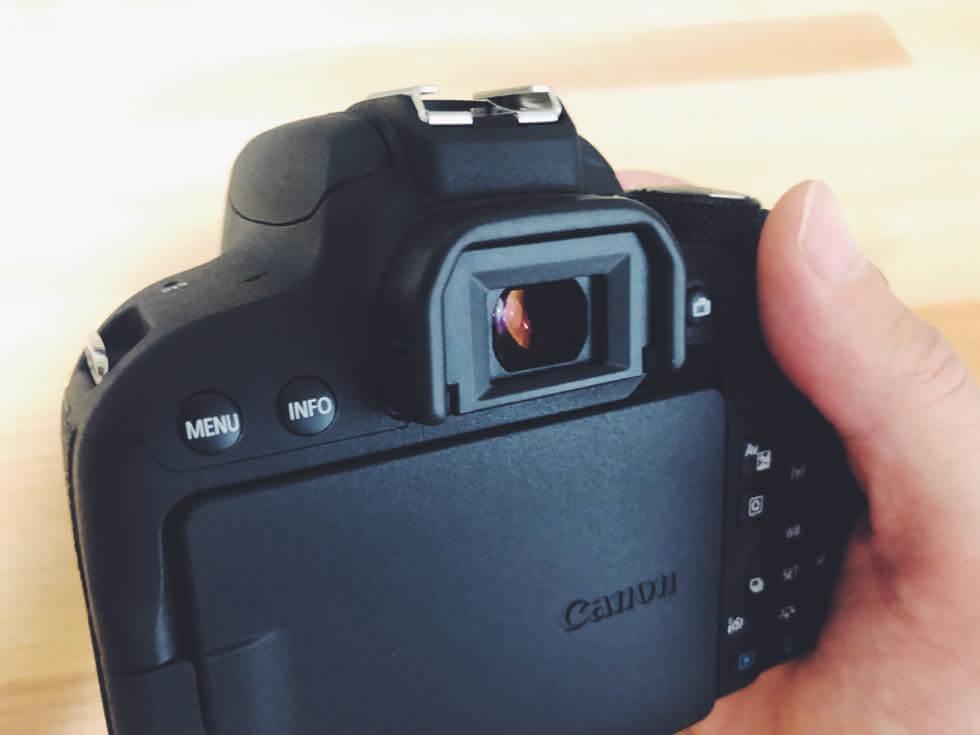 動画撮影時の手ブレを強力に補正のイメージ
