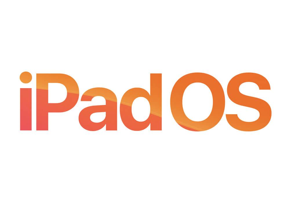 【もはやパソコン】iOS とは違う iPad OS の気になる新機能まとめ【WWDC 2019】