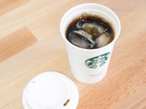 暑い夏に飲みたいアイスコーヒーにおすすめのコーヒー豆3選