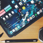 iPad Pro を買うか悩んでいる人に参考にしてほしい!【iPad OS のまとめ】
